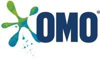 OMO Logo