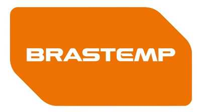 certificado por Brastemp