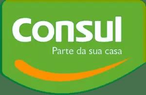certificado pelo Consul