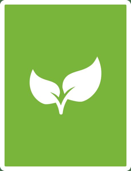 Fórmula que Contém ativo biodegradável