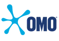 Omo South Africa Logo